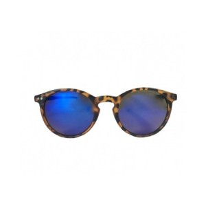 Gafas de sol California Style Co Angels Leopardo