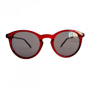 Gafas de sol California Style Co Angels Rojas