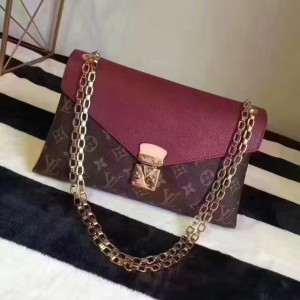 BOLSO PAY CHAIN VARIOS COLORES