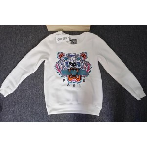 SUDADERA ANIMAL