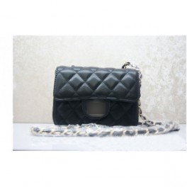 BOLSO 2 55 POCKET
