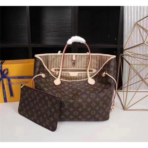 BOLSO NEVERFULL NECESER VARIOS COLORES